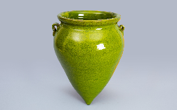 selena green teardrop (1)