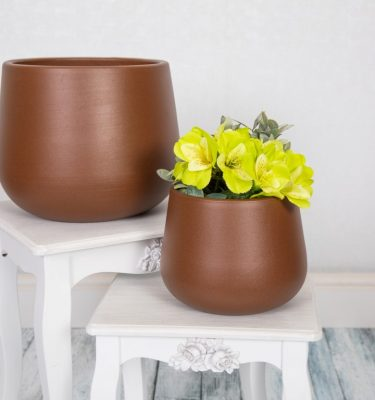 Epoxi pots - re-sized (3)