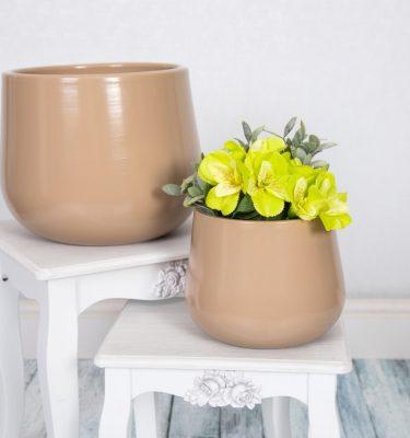 Epoxi pots - re-sized