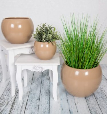 Epoxi round pots - re-sized (2)