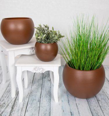 Epoxi round pots - re-sized (3)
