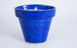 selena blue classic